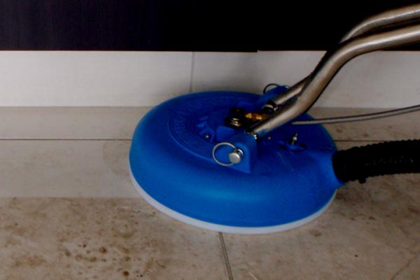 Tile Floor Cleaning Woodbrook, Towson